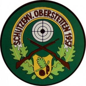 Logo Oberstetten