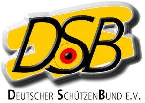 Deutscher Schützen Bund