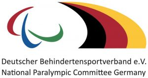 Deutscher Behindertensportverband