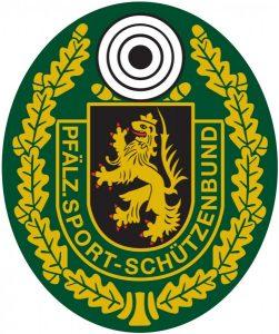 Pfällzer Sportschützenbund