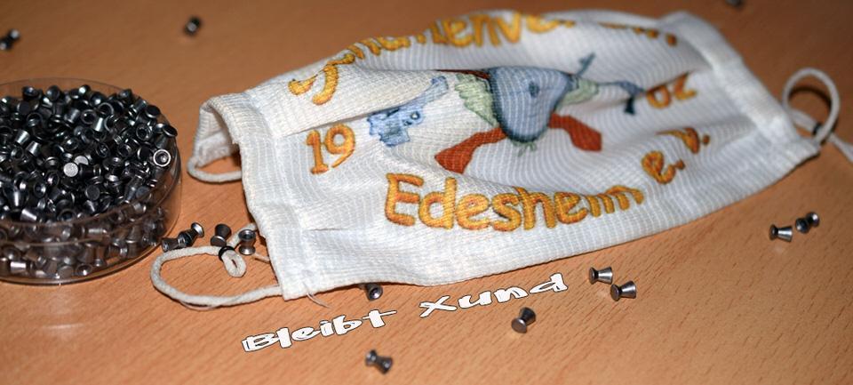 Schützenverein Edesheim